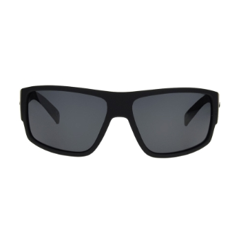 Anarchy TP 07 Sunglasses