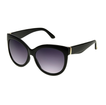 Anarchy TR 18 03 Sunglasses