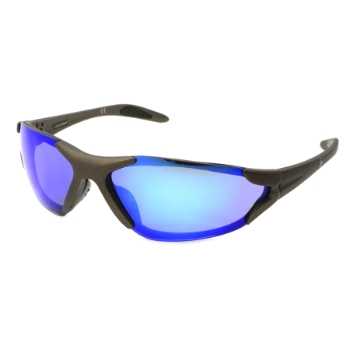 Anarchy Team RV Sunglasses