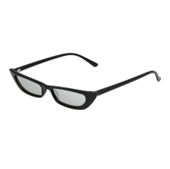 Anarchy The Only Shade Black Sunglasses