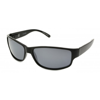 Anarchy Theory Sunglasses