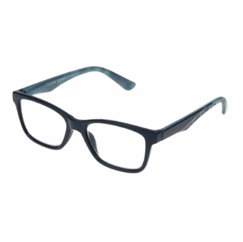 Anarchy Tulla Eyeglasses