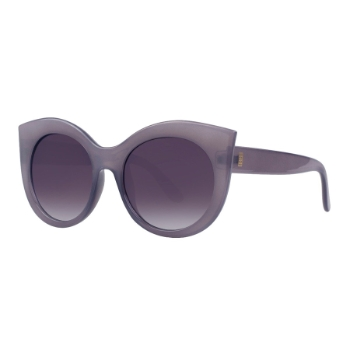 Anarchy VMR.2 Sunglasses