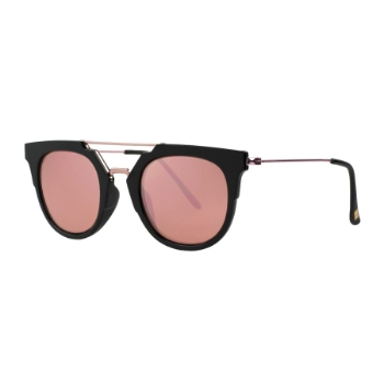 Anarchy VMR.8 Sunglasses