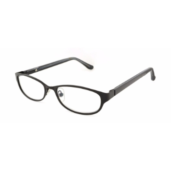 Anarchy Valerie Eyeglasses