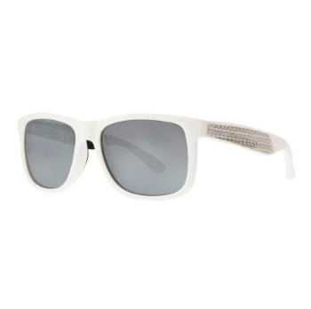 Anarchy Villain Trooper MMT Sunglasses