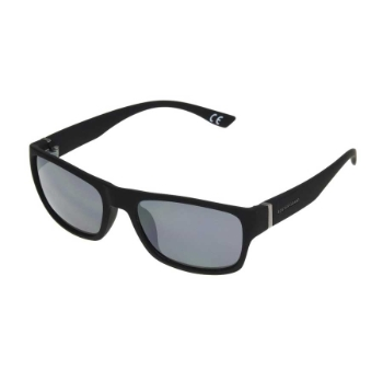 Anarchy Zac Sunglasses