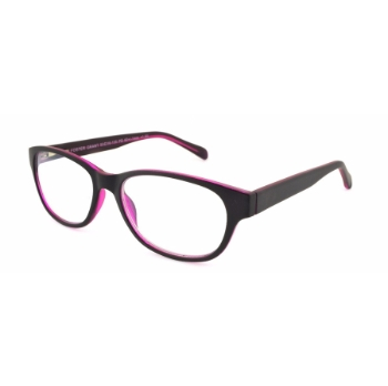 Anarchy Zera Eyeglasses