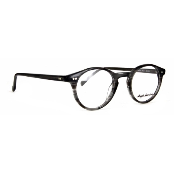 Anglo American 406 Continued Eyeglasses