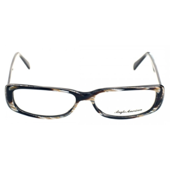 Anglo American Winchester Eyeglasses
