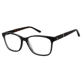 Ann Taylor AT008 Eyeglasses