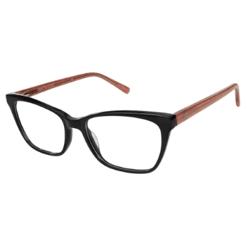 Ann Taylor AT333 Eyeglasses