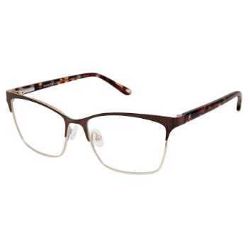 Ann Taylor AT609 Eyeglasses