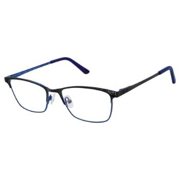 444536c596 Ann Taylor Eyeglasses