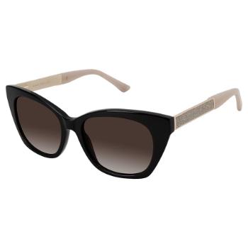 5f2cc2a68d Ann Taylor ATP910 Sunglasses