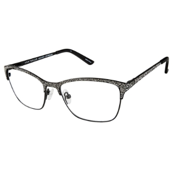 Ann Taylor AT002 Eyeglasses