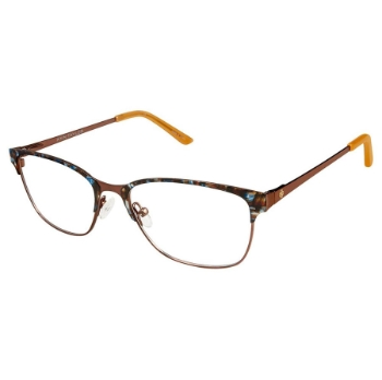 Ann Taylor AT102 Eyeglasses