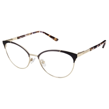 Ann Taylor AT105 Eyeglasses