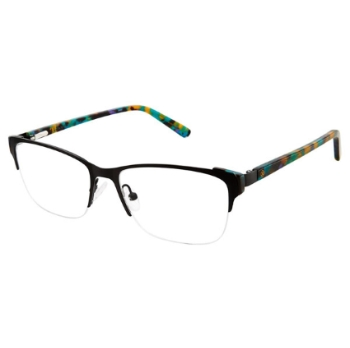 Ann Taylor AT329 Eyeglasses