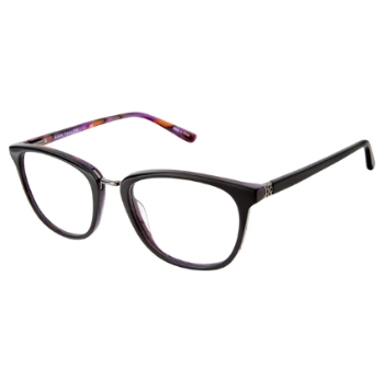 Ann Taylor AT330 Eyeglasses
