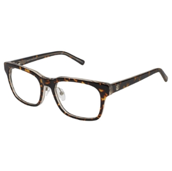 Ann Taylor AT401 Eyeglasses