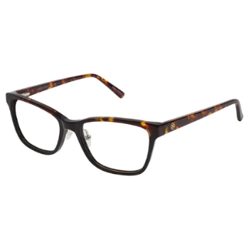 Ann Taylor AT403 Eyeglasses