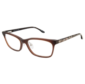 Ann Taylor AT406 Eyeglasses