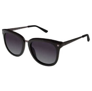Ann Taylor AT510 Sunglasses
