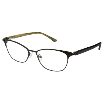 Ann Taylor AT600 Eyeglasses