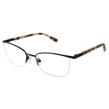 Ann Taylor AT601 Eyeglasses