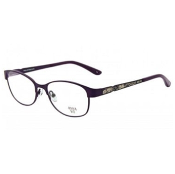 Anna Sui AS203 Eyeglasses