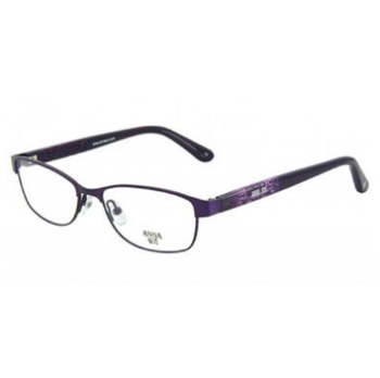 Anna Sui AS205 Eyeglasses