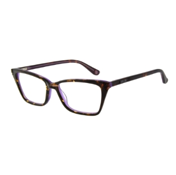 Anna Sui AS5020 Eyeglasses