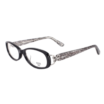 Anna Sui AS541 Eyeglasses