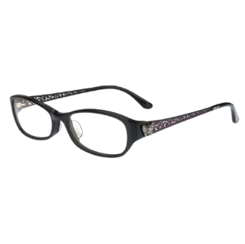 Anna Sui AS547 Eyeglasses