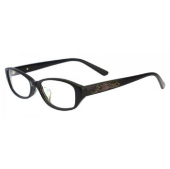 Anna Sui AS575 Eyeglasses