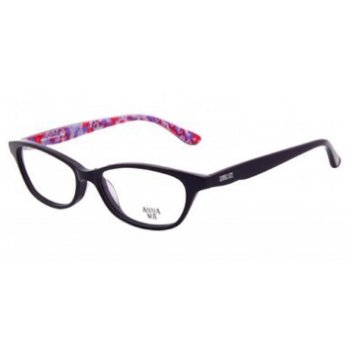 Anna Sui AS594 Eyeglasses
