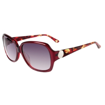 Anne Klein 207011 Sunglasses