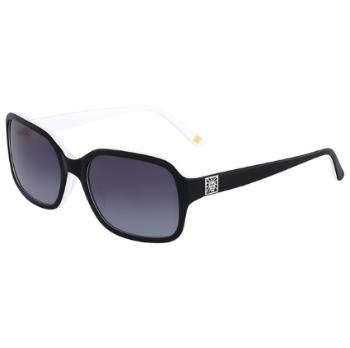 ae66ffe0dcc Anne Klein AK7019 Sunglasses