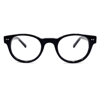 Anthem Baltimore Eyeglasses