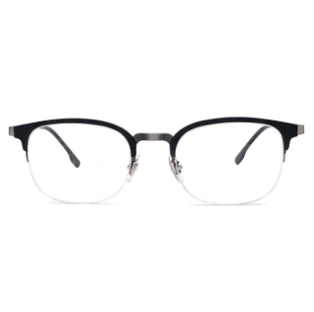 Anthem Burbank Eyeglasses