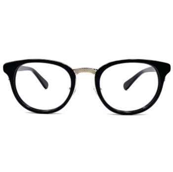 Anthem Charleston Eyeglasses