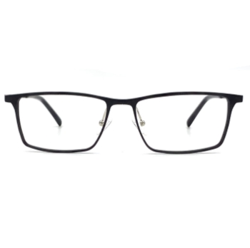 Anthem Fargo Eyeglasses