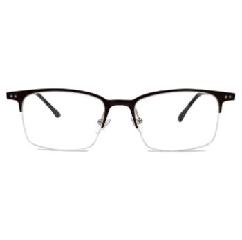 Anthem Flagstaff Eyeglasses