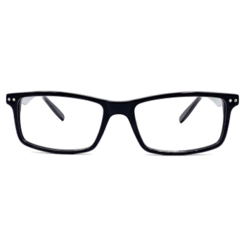 Anthem Houston Eyeglasses