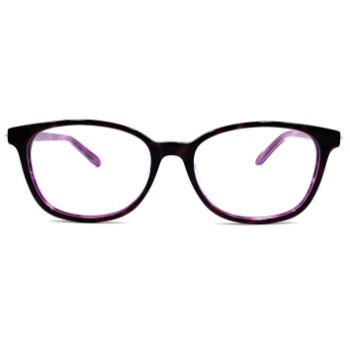 Anthem Madison Eyeglasses