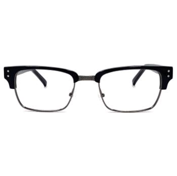 Anthem Memphis Eyeglasses