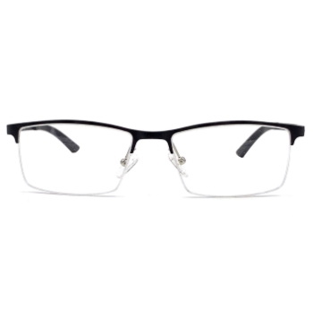 Anthem Omaha Eyeglasses