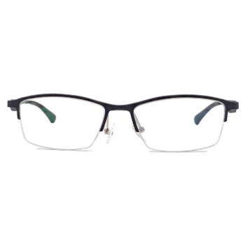 Anthem Rapid City Eyeglasses