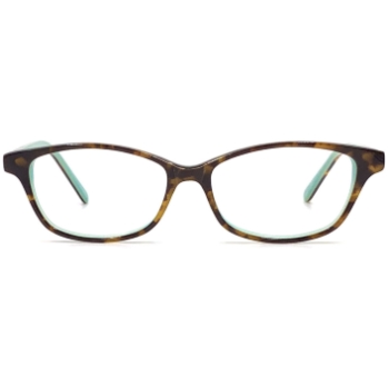 Anthem Sarasota Eyeglasses